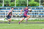 Small rugby dragon cska 181