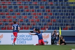 Small 4 tyr cska arsenalt 019