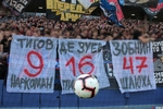 Small 4 tyr cska arsenalt 028  3