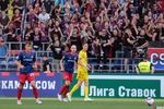Small 4 tyr cska arsenalt 050