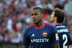 Small 4 tyr cska arsenalt 066