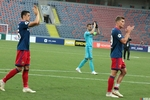 Small 4 tyr cska arsenalt 079
