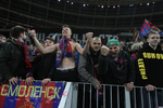 Small champions league cska real 032