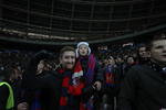 Small champions league cska real 036