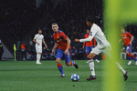 Small champions league cska real 043