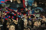 Small champions league cska real 052