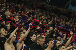 Small champions league cska real 055