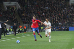 Small champions league cska real 056