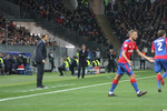 Small champions league cska real 063