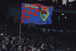 Small champions league cska real 067
