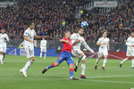 Small champions league cska real 072