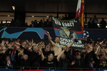 Small champions league cska real 078