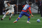 Small champions league cska real 089