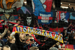Small champions league cska real 091