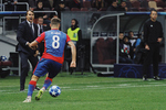 Small champions league cska real 093