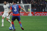 Small champions league cska real 096