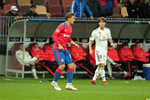 Small champions league cska real 101