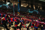 Small champions league cska real 122