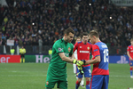 Small champions league cska real 147