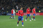 Small champions league cska real 152