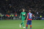 Small champions league cska real 154
