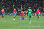 Small champions league cska real 159