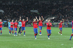 Small champions league cska real 162