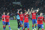 Small champions league cska real 163