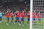 Small champions league cska real 164