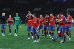 Small champions league cska real 169