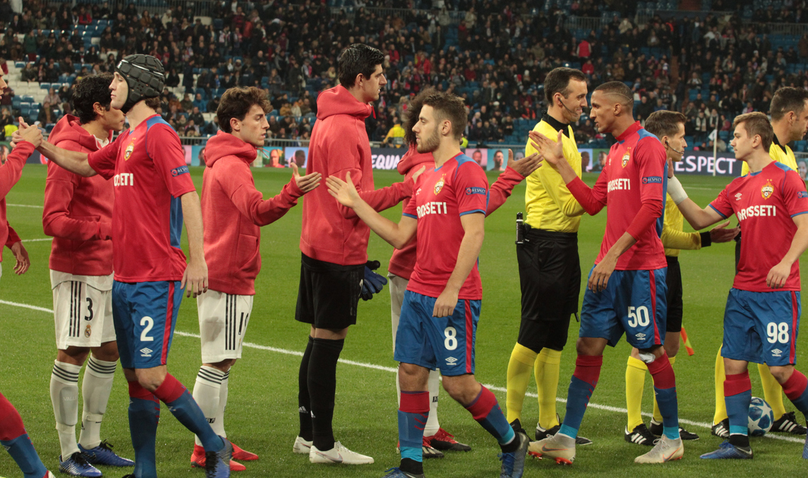 Main 6tyr lch real cska 021