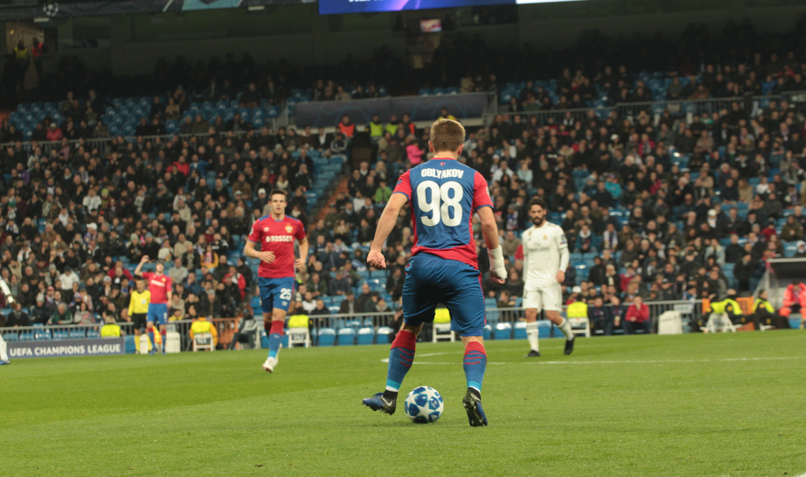 Main 6tyr lch real cska 039