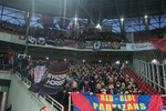Small 22tyr chr spam cska 020