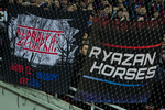 Small 22tyr chr spam cska 029