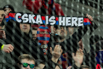Small 22tyr chr spam cska 078