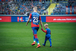 Small 30tyr chr cska ks 005