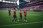 Small 30tyr chr cska ks 077  2