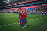 Small 30tyr chr cska ks 077  3