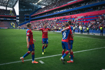 Small 30tyr chr cska ks 090  2