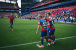 Small 30tyr chr cska ks 090  3