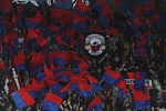 Small 6tyr chr spam cska 007