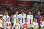 Small 6tyr chr spam cska 019