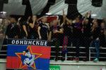 Small 6tyr chr spam cska 048