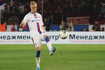 Small 6tyr chr spam cska 083
