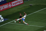 Small img 4093