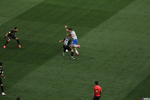 Small img 4187