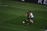 Small img 4190