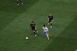 Small img 4210