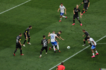 Small img 4215