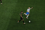 Small img 4254